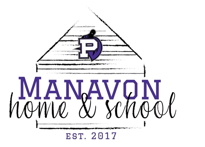 Manavon Home and School Image